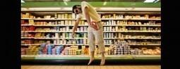 FAQ : Les questions les plus courantes sur l'alimentation, la viande, le lait et les oeufs | Vegan style | Scoop.it