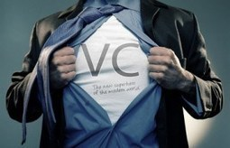 VC investments hit $13B in Q2 --- highest point since dotcom days | The Multi-Screen Revolution | Scoop.it