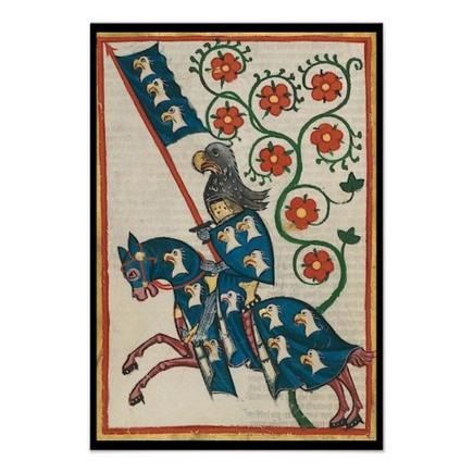 La cultura medievale: un'introduzione | AulaWeb Storia | Scoop.it