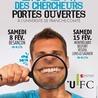 Orientation lycée Condorcet