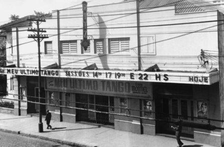 Cultura de São Paulo em crise: Demissões em massa e projetos cancelados | Investimentos em Cultura | Scoop.it
