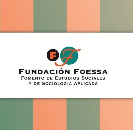 Concurso de Investigación Social | Introducción a la Investigación Social | Scoop.it