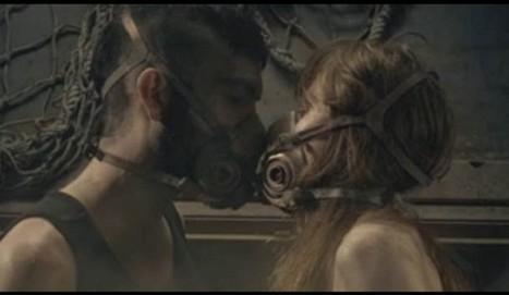 UP' Magazine - Adam 2.0 : l'homme méduse des temps connectés | Le pouvoir du transhumanisme | Scoop.it