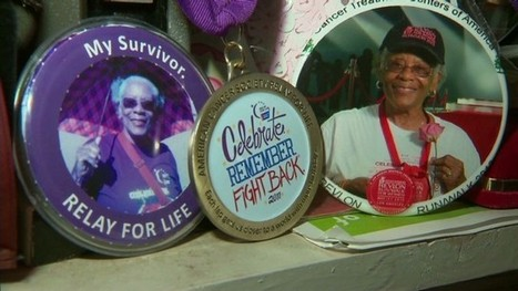 Report: Alzheimer's far more likely than breast cancer in women over 60 - CNN | Gender, Religion, & Politics | Scoop.it
