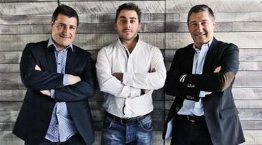 El Celler de Can Roca Going on World Tour | Restaurantes | Scoop.it
