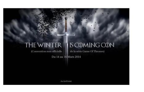 Une convention Game of Thrones au château de Carcassonne ? | Carcassonne | Scoop.it
