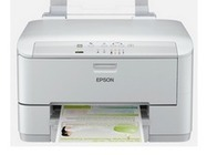 Epson WorkForce Pro WP-4011 Driver Download | technologi | Scoop.it
