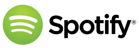 What Spotify's Debt Means For Artists And Labels  | Infos sur le milieu musical international | Scoop.it