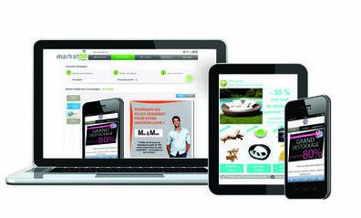 Les entreprises ne sont plus assez riches pour mal communiquer - Webmarketing & co'm | Réseaux sociaux | Scoop.it