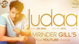 Naam Gabhru Da Lyrics Amrinder Gill Song Judaa 2 | LyricsMp3Songs.com | Scoop.it