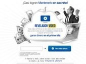Video Revelador   Marketing Online   Scoop.it