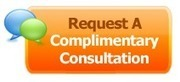 LaunchSmart Clients | LaunchSmart™ MLM Startup Consultants & Party Plan Consultants | Business | Scoop.it