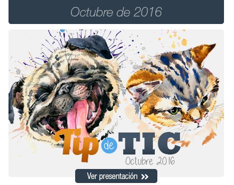 Si eres un amante de las mascotas (Pet Lover), ¡debes conocer estas APP! | Tip de TIC | Scoop.it
