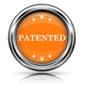 Patent-Eligibility of Computer Software Inventions in a Post-Alice Era   Thomas D. Nguyen   Propriété Intellectuelle et Numérique   Scoop.it