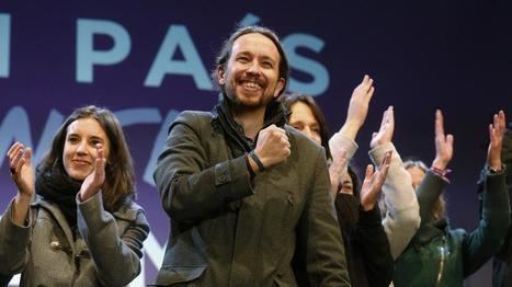 Les trois enseignements des élections historiques en Espagne | Mediapeps | Scoop.it