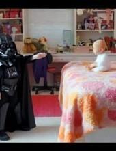 Star Wars | EFL Classroom 2.0 | Scoop.it