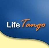 LifeTango - Welcome to Someday! (Blog HomeBlog) | native grass seed | Scoop.it
