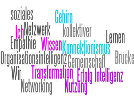 Haben Sie das richtige Netzwerk ausgewählt? | NETBAES BLOG | B2B-Networking | Scoop.it