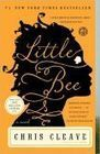Little Bee | SWH Summer Book Recommendations | Scoop.it