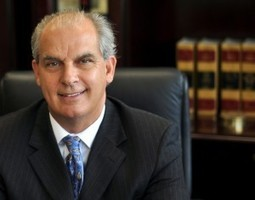 Dayton Car Accident Attorneys - Dayton Accident Lawyer Anthony Castelli | Car Accident Injury Attorney