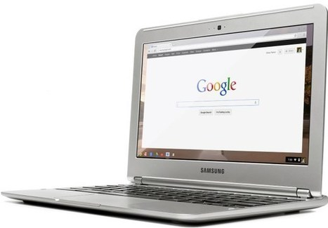 Por qué deberías mudarte a Chrome de 64 bits | SEGURIDAD EN INTERNET | Scoop.it