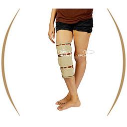 Knee Brace and its Uses | Orthopedic Rehabilitation Products | Orthopedic Soft Goods | Braces & Supports | Scoop.it