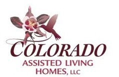 Colorado Assisted Living Homes, LLC - planetsoho | Existing Towards A Better Life | Scoop.it