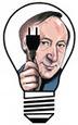 Wetenschap beste af met minimum aan Beleid | Artikelen | Scoop.it
