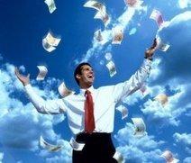 L'argent fait-il le bonheur ? | Contrepoints | ECJS | Scoop.it