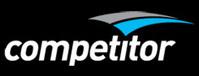 rogerclenney « Competitor Forums | Comprar la más caliente de s Nike Run para ningún cargo adicional Various en Punchfrees | Scoop.it