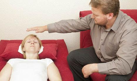 Anorexia e Hipnose - estudo de caso (artigo em inglês)   Tudo sobre hipnose...   Scoop.it