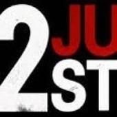 Download Full Movie 22 Jump Street Free HD | Movie Download Free In Online | Scoop.it