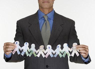 Le marketing employeur ne sert pas qu'à recruter - | Marque Employeur et RH 2.0 | Scoop.it