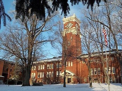 Washington State University | Unigo | Universities I'm Interested In & dealing with $$$ | Scoop.it