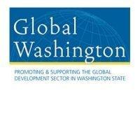OSPI International Education Office   Global Washington   Convene ...   Global Leadership at UO   Scoop.it