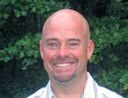 Crowdfunding Real Estate: Bill Gassett & MaxRealEstateExposure CrowdFunde Partner #4 | Curation Revolution | Scoop.it