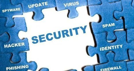 Top 5 cyberzagrożeń 2014 roku. Czy jest się czego bać? | Nowinki i gadżety technologiczne | Scoop.it