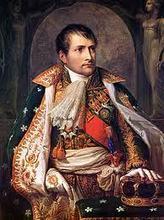 Napoleone Bonaparte   Giovani sul web   Scoop.it