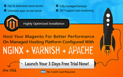 Hybris Is The News But Magento Is The Talk | Hybris vs Magento | SAP | Scoop.it
