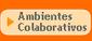 Paradigmas en la Investigación Educativa | Metodología de la InvestigaciónEDUC | Scoop.it