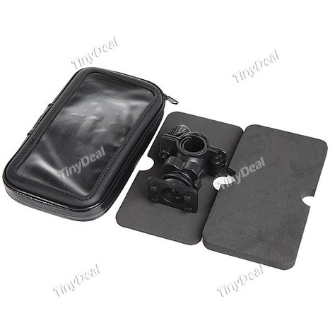 Acquista online economici altri accessori per samsung galaxy note 2 2013 - TinyDeal | tinydeal | Scoop.it