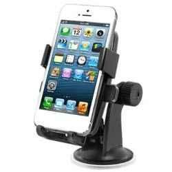 iPhone 5 Car Mount | Car Mounting Kit for the NEW iPhone 5 | iPhone5 Cases | Scoop.it