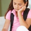 Know the Signs of Clinical Depression in Children For Early Treatment | Depression | Scoop.it