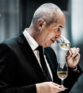Droevig champagnenieuws: Thierry Roset is overleden - Champagne Blog | The Champagne Scoop | Scoop.it