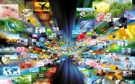 Tu video viral de empresa con la Productora Audiovisual Tipos en Movimiento | Tipos en Movimiento - Producción Audiovisual | Scoop.it