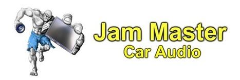 Car Audio | Car Video | Glass & Window Tinting | Utah County | Car Stereo Utah County | Scoop.it