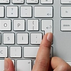 Ultimate Guide to Keyboard Shortcut of MS-Office ~ Next Generation Tricks for PC | Blogging | Scoop.it