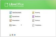 How to affordably own your office software - ZDNet | TDF & LibreOffice | Scoop.it