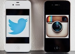 Buy Twitter Followers and Buy Instagram Followers | Buy Instagram Followers | Scoop.it
