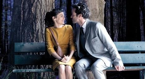 «L'Ecume des jours»: à quoi ressemble le pianocktail de Michel Gondry? | Slate | Les décors extérieurs du cinéma | Scoop.it